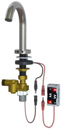 Автоматический смеситель KR5148V-DC (однотрубный)