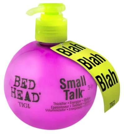 Средство для укладки волос TIGI Bed Head 200 мл