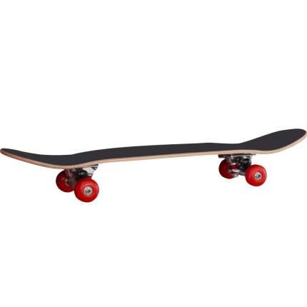 Полка Cilek skateboard
