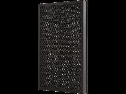 Комплект фильтров Ballu FPHC-107 (Pre-filter+HEPA+Carbon)