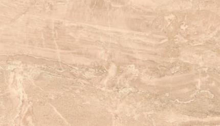 Салфетка Remiling Камень рельефная 30 х 45 см