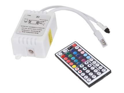 Контроллер SWGroup RGB 12V-12V IR-RGB-44-6A