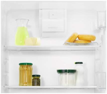 Встраиваемый холодильник Zanussi ZNFR18FS1