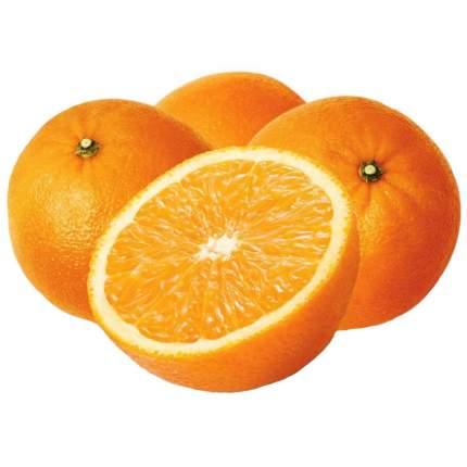Апельсины Metro Chef для сока 1 кг