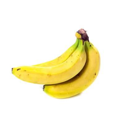Бананы Био 1 кг