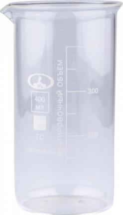 Мерный стакан 400 мл