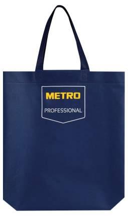 Эко сумка Metro Professional петлевая