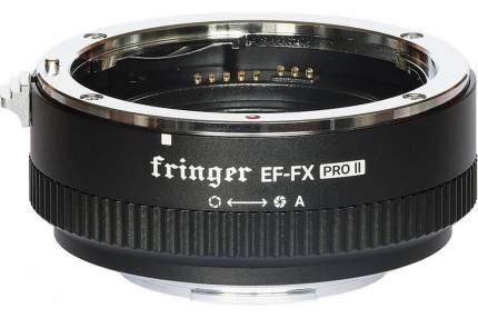 Адаптер Fringer EF-FX Pro II