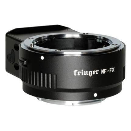 Адаптер Fringer FR-FTX1