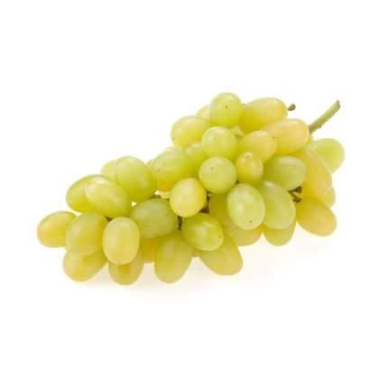 Виноград Тайфи 300 г