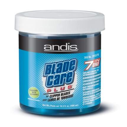Жидкость очищающая Andis