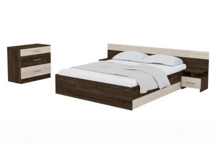 Спальня Hoff Леси