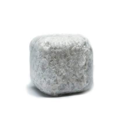 Морская соль, эфирное масло ЭВКАЛИПТА