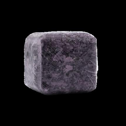Морская соль, эфирное масло ЛАВАНДЫ