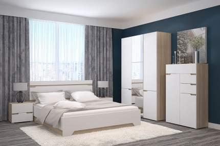 Спальный гарнитур Hoff Анталия