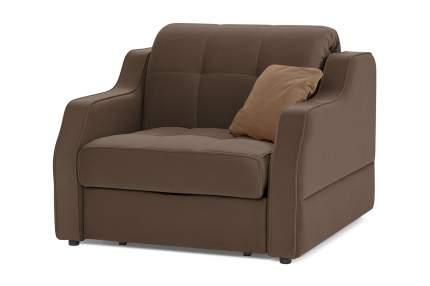 Кресло-кровать DREAMART Рольф