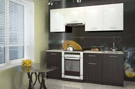 Кухонный гарнитур Hoff Адель