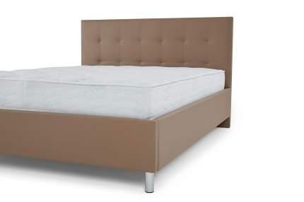 Кровать c подъёмным механизмом Hoff Elsi