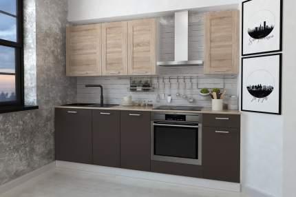 Кухонный гарнитур Hoff Санта-Круз