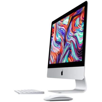 Моноблок Apple iMac 21.5 4K i5 3/16/512SSD/RP560X (Z148)