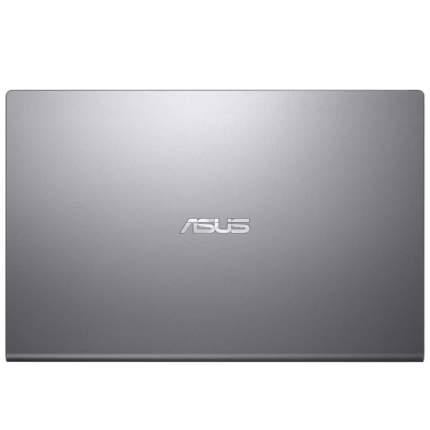Ноутбук ASUS VivoBook R521JB-EJ280T Gray