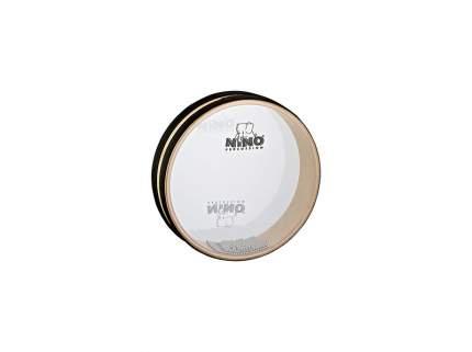 Гевея бразильская Nino Percussion NINO44