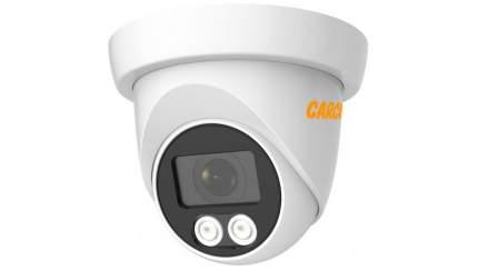 Камера видеонаблюдения CARCAM CAM-848