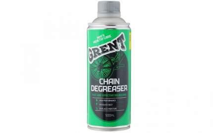 Очиститель цепи для машинок GRENT Chain Degreaser 500 мл