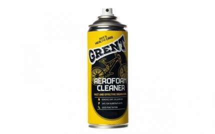 Шампунь пенный GRENT Aerofoam Cleaner 520 мл
