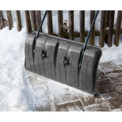 Скрепер для уборки снега Gardena 17560-30.000.00