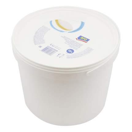 Сметанный продукт Aro 15% 5 кг сзмж