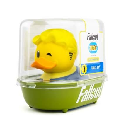 Фигурка Утка Tubbz Fallout Vault Boy