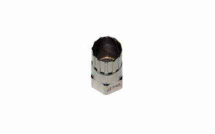 Съемник трещотки/кассеты DNP Z-RTFW11TN 11 ск
