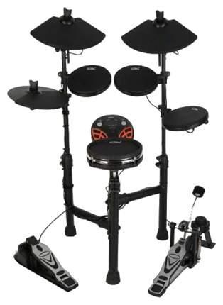 Электронная ударная установка Soundking SKD130-mesh