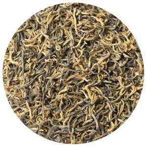 "Красный чай ""Джи Джу Мей"" (кат. AАА), 250 г"