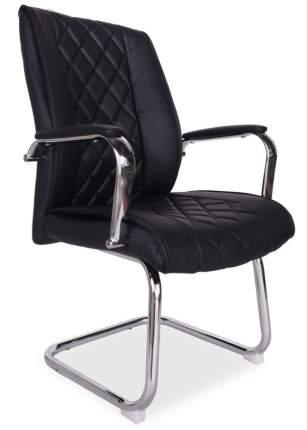 Кресло MF-720BS