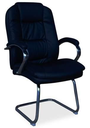 Кресло MF-361BS