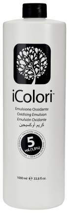 Оксид KAYPRO iColori 5 Vol/1,5%, 1000 мл