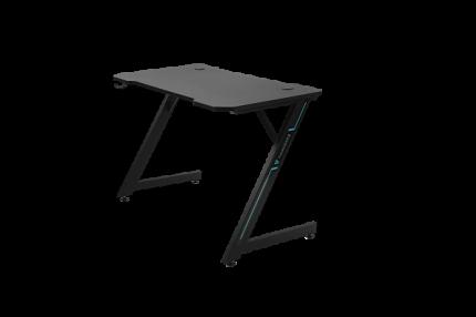 Стол компьютерный ThunderX3 ED1