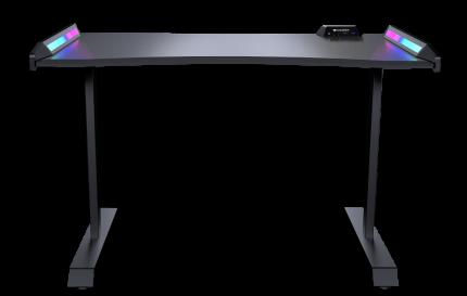 Стол компьютерный Cougar MARS 120