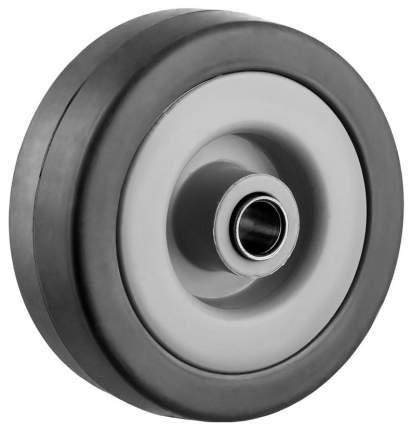 Колесо Зубр, 50 мм, 35 кг