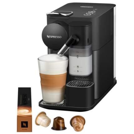 Кофемашина капсульного типа DL EN510.B
