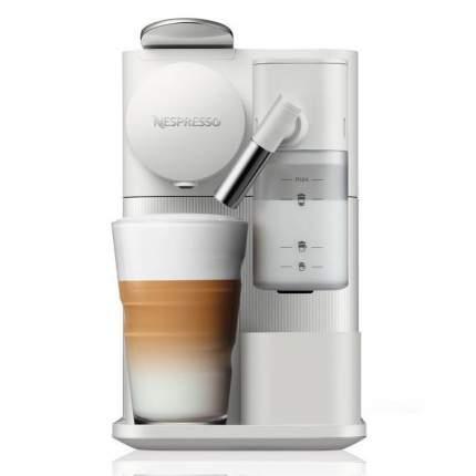 Кофемашина капсульного типа DL EN510.W