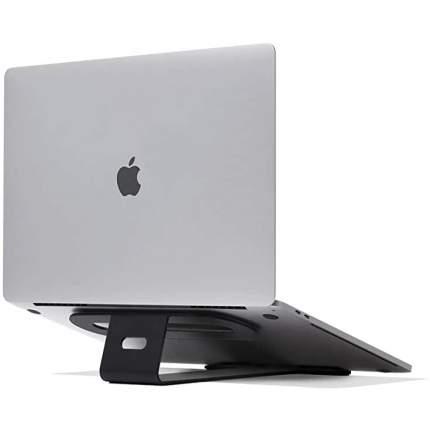 Подставка для ноутбука Twelve South ParcSlope II для MacBook/iPad (12-2016)