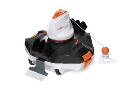 Робот-пылесос для бассейна Bestway Aqua Rover 58622