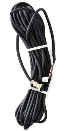 Соединительный кабель для датчика ДОТ Caleo КА000000461
