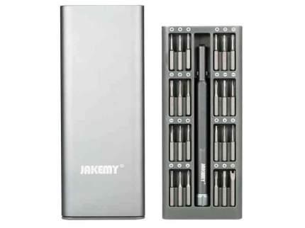 Набор Jakemy JM-8168