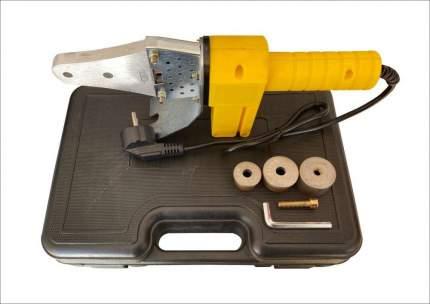 Аппарат для сварки пластиковых труб Zitrek Plastic Master PM-1000 Automat