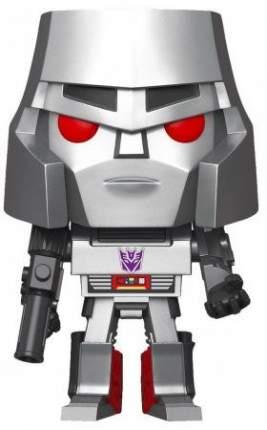 Фигурка Funko POP! Retro Toys Transformers: Megatron