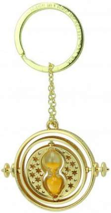 Брелок ABYStyle Harry Potter - Hermione's Time Turner V2 ABYKEY322